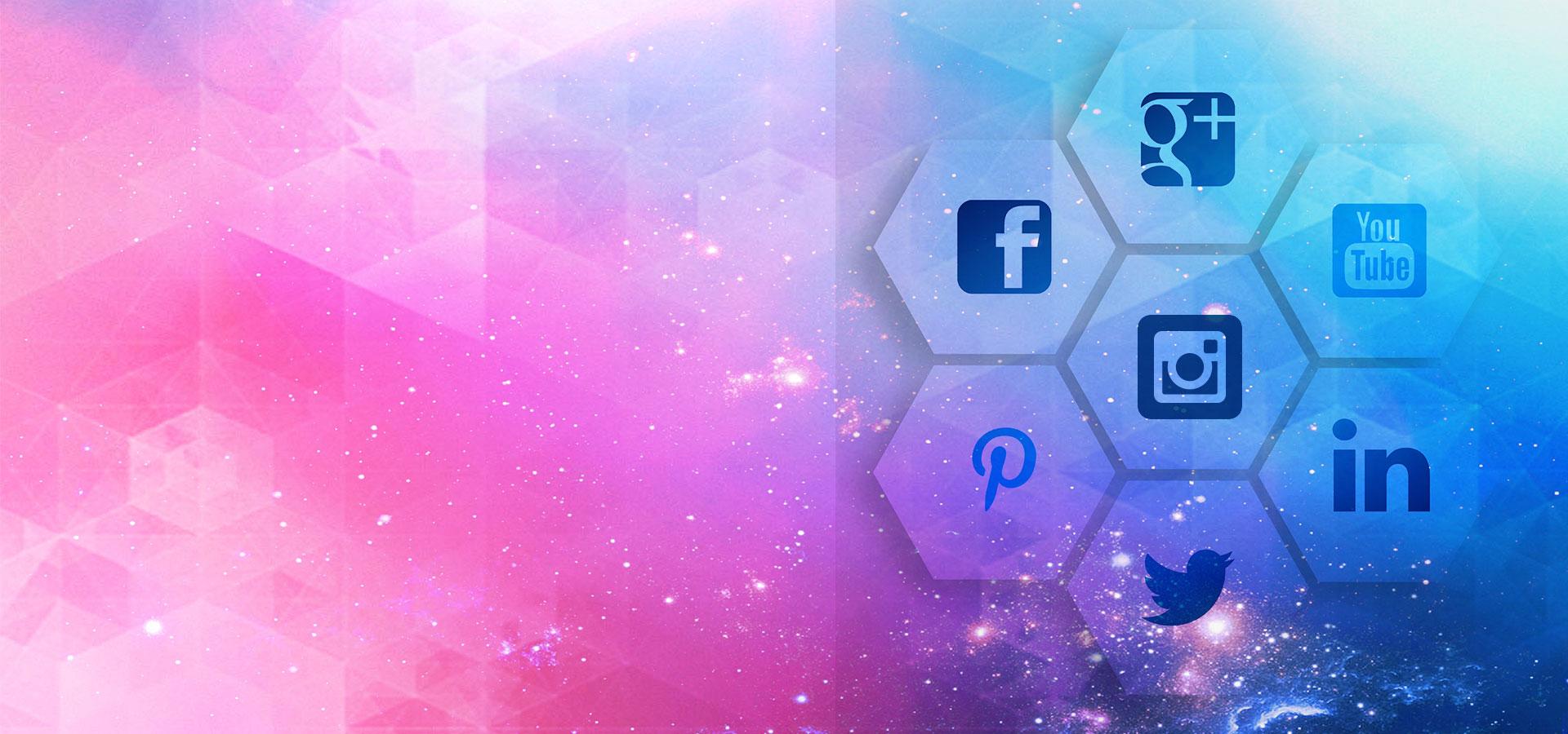 what-we-do-social-media-magic
