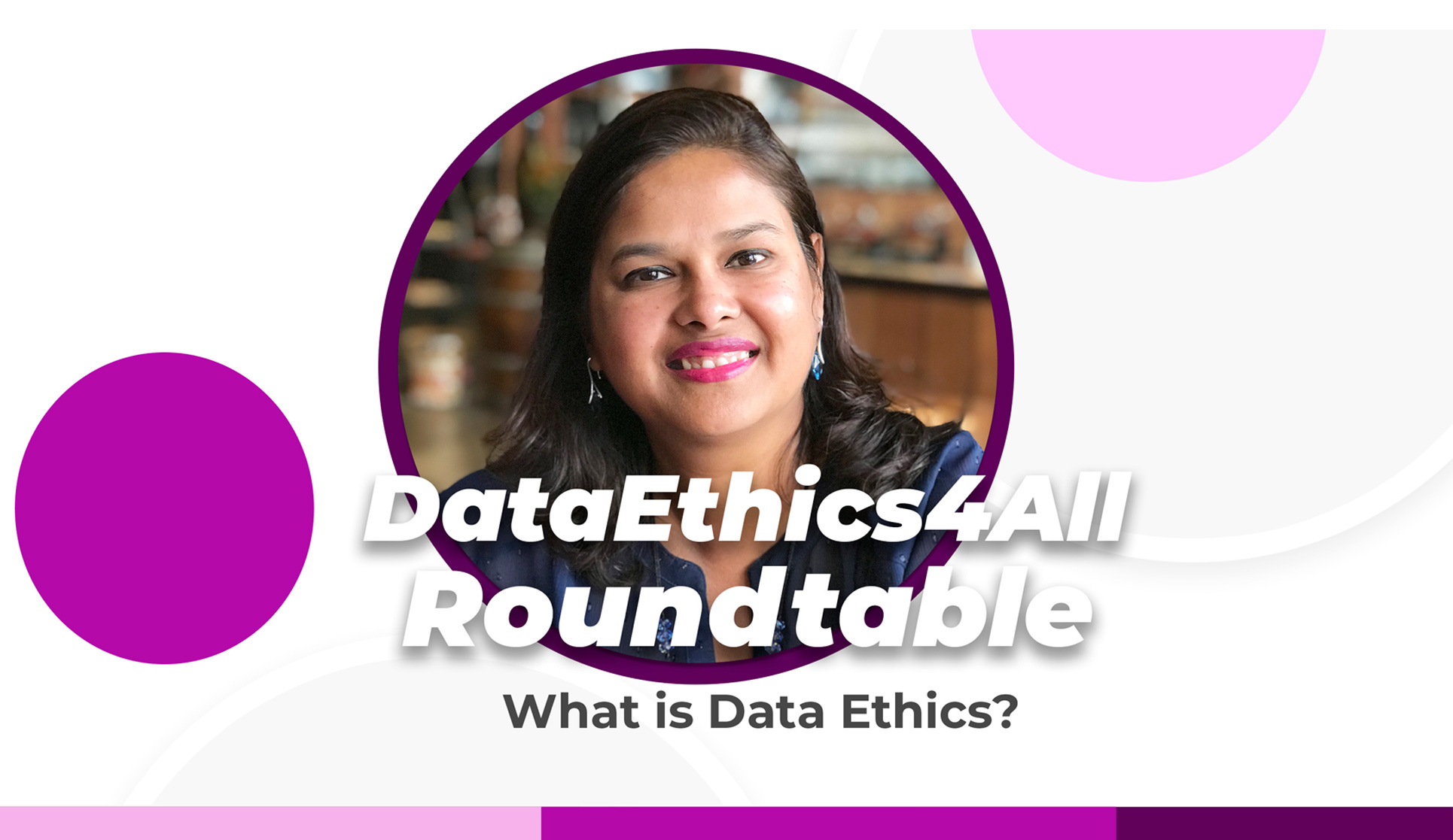 DataEthics4All-Roundtable-Podcast
