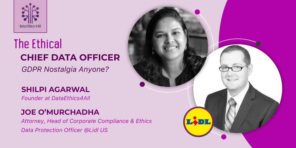 The-Ethical-Chief-Data-Officer-with-Joe