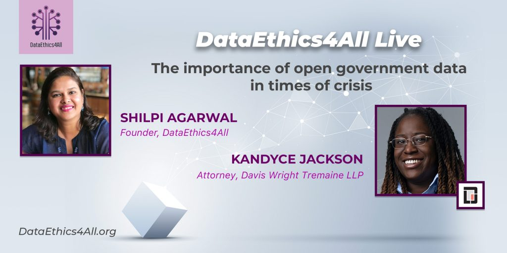 DataEthics4All-Live-with-Kandyce-Jackson-Attorney-Davis-Wright-Tremaine-LLP