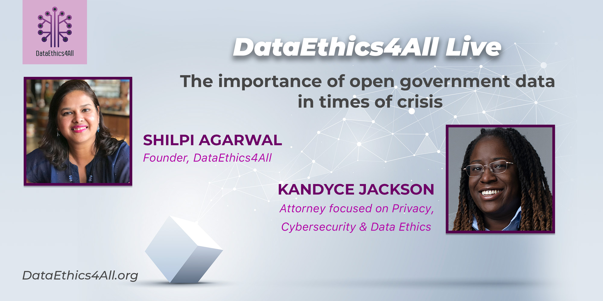 DataEthics4All-Live-with-Kandyce-Jackson-Attorney