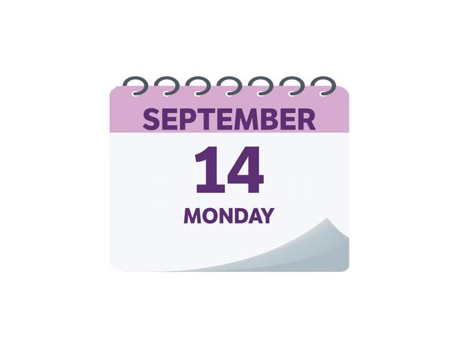 September-14,-2020