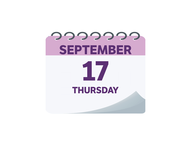 September-17,-2020