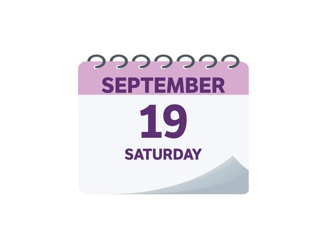 September-19,-2020