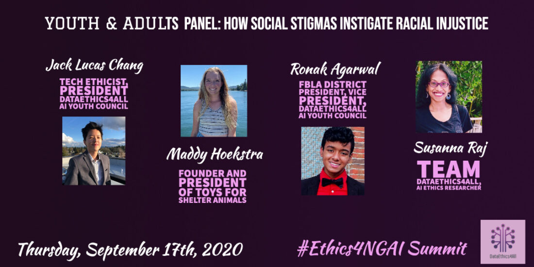DataEthics4All-AI-Youth-Panel_Ethics4NextGen-AI-Summit