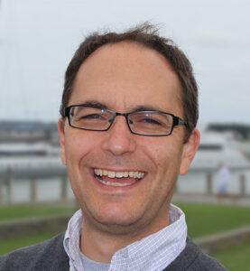 Dr.-Jason-Corso