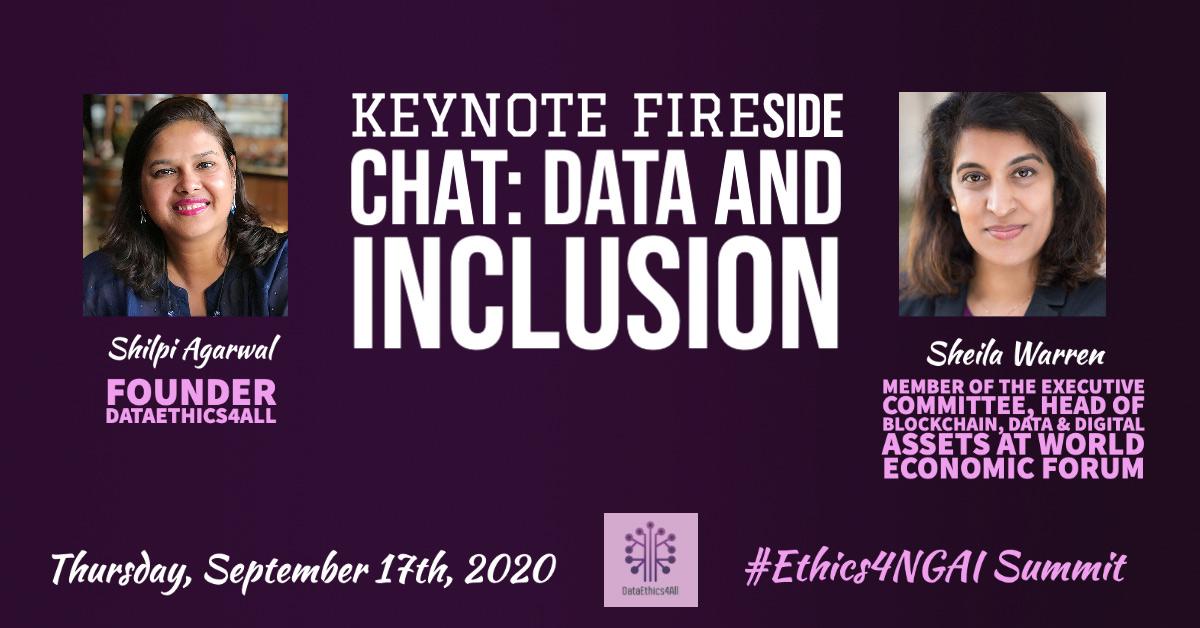 Keynote-Fireside-Chat-with-Sheila-Warren_World-Economic-Forum_Ethics4NextGen-AI-Summit