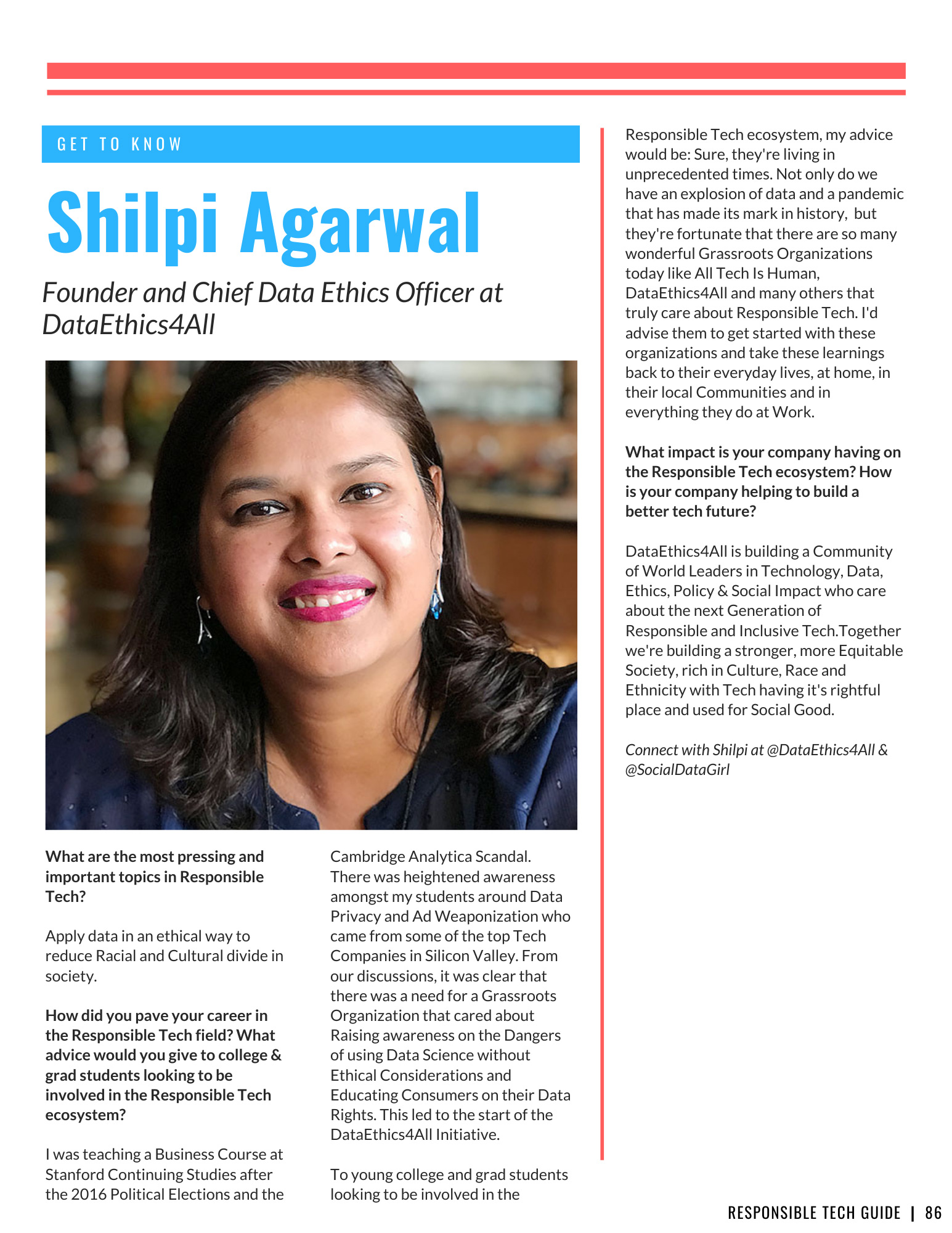 Shilpi-Agarwal_Featured-as-Responsible-Tech-Ecosystem-Builder
