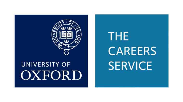 DataEthics4All Partners with the Oxford University Careers-Service