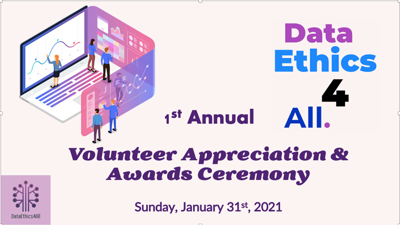 DataEthics4All-1st-annual-Volunteer-Appreciation-and-Award-Ceremony
