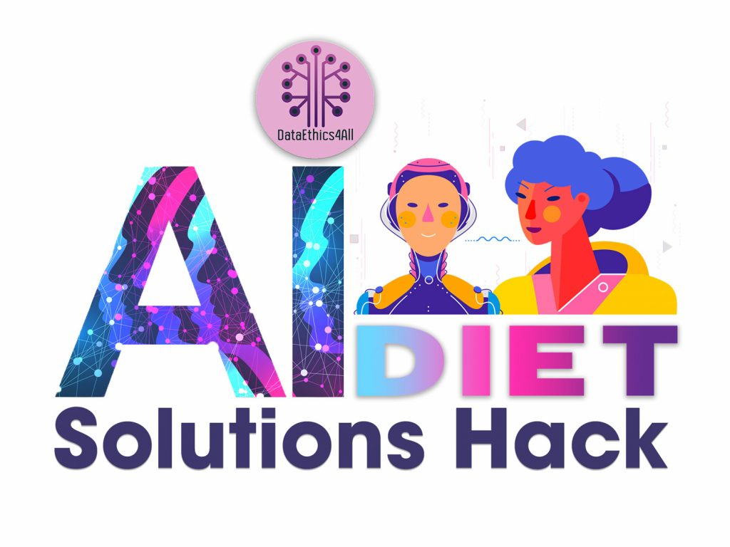 AI-DIET-Solutions-Hack-Hero