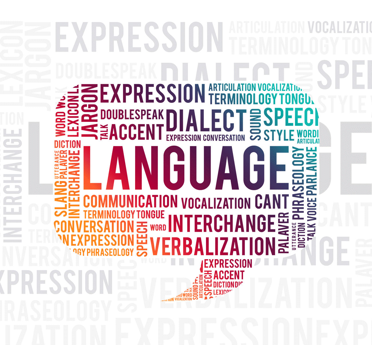 Can-AI-Stop-the-Erosion-of-7,000-Human-Languages-DataEthics4All-AI-DIET-Magazine-Vol1