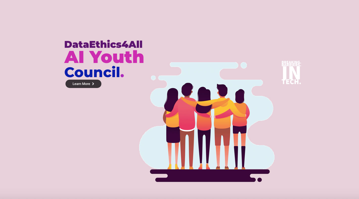 DataEthics4All-AI-Youth-Council