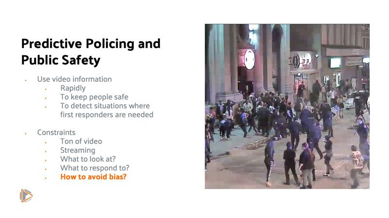 Getting-Closer-to-Data_Slide1_DataEthics4All-Ethics4NextGen-AI-Summit
