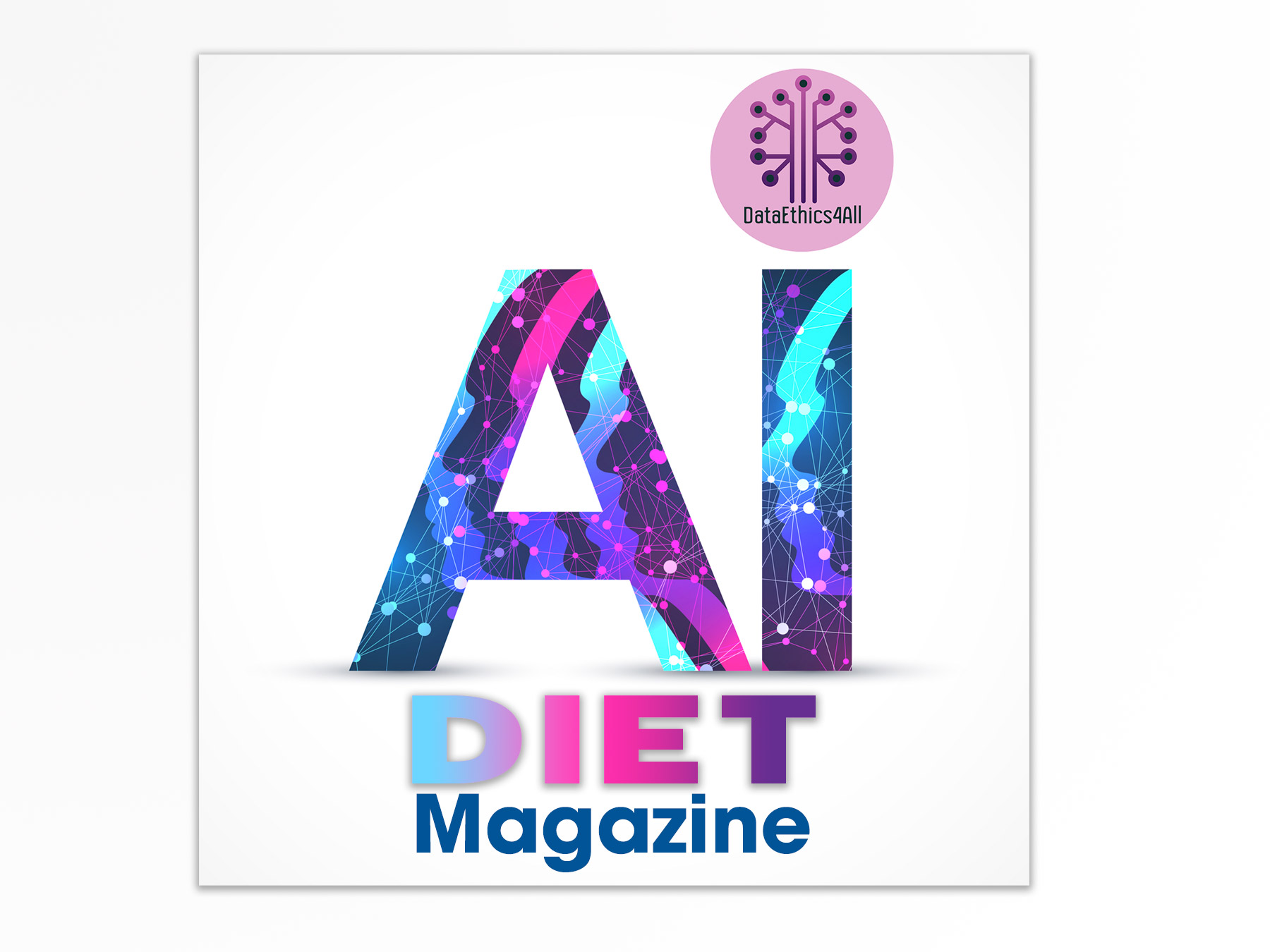Introducing-The-AI-DIET-Magazine