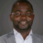 Michael-Akinwumi