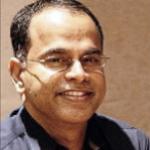 ashok-ramaswami