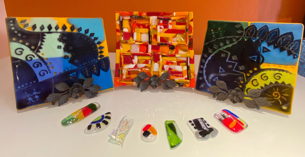 Shilpi-glass-artist-portfolio