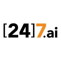 24.7-ai