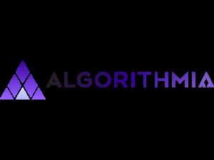 Algorithmia featured image