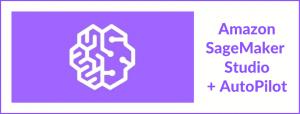 Amazon SageMaker Autopilot Featured Image DataEthics4All AI Society