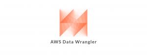 Amazon SageMaker Data Wrangler Featured Image DataEthics4All AI Society
