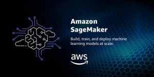 Amazon SageMaker Ground Truth Featured Image DataEthics4All AI Society
