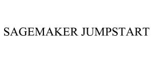 Amazon SageMaker JumpStart Featured Image DataEthics4All AI Society