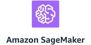 Amazon SageMaker Studio Featured Image DataEthics4All AI Society