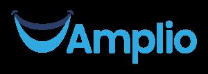 AmplioSpeech featured image