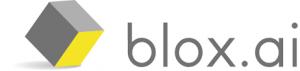 Blox-ai featured image