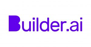 Builder.ai Featured Image DataEthics4All AI Society