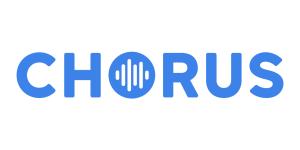Chorus-ai featured image