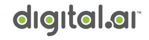 Digital.ai Featured Image DataEthics4All AI Society