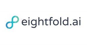 Eightfold ai Logo
