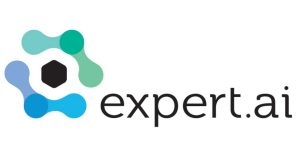 Expert-ai featured image