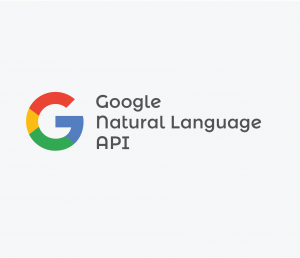Google Cloud Natural Language Featured Image DataEthics4All AI Society