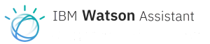 IBM Watson Assistant Featured Image DataEthics4All AI Society