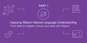 IBM Watson Natural Language Understanding Featured Image DataEthics4All AI Society