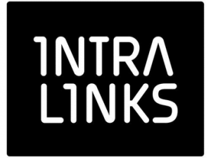 Intralinks-DealVision featured image