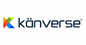 Kanverse-ai featured image
