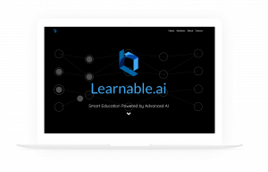 Learnable-ai featured image