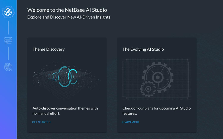 Netbase-Next-Generation-ai_image2_dataethics4all-ai-society