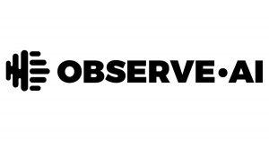 Observe-ai featured image