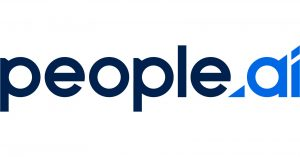 People-ai featured image