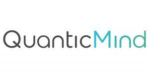 QuanticMind-logo-MAIN Logo