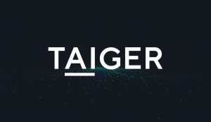 Taiger featured image