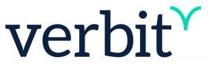 Verbit-ai featured image