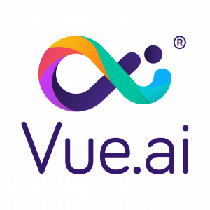 Vue-ai featured image