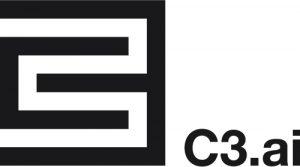 c3-ai